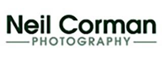 Neil Corman Photography